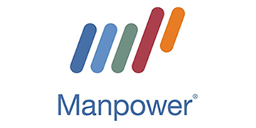 Manpower Ireland logo