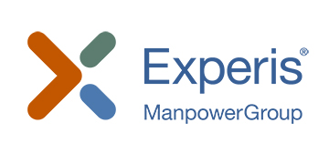 Go to Experis Ireland profile