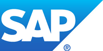 Go to SAP profile