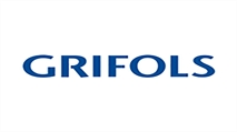 Grifols - Recruitment Process Outsourcing Partnership With ManpowerGroup Ireland