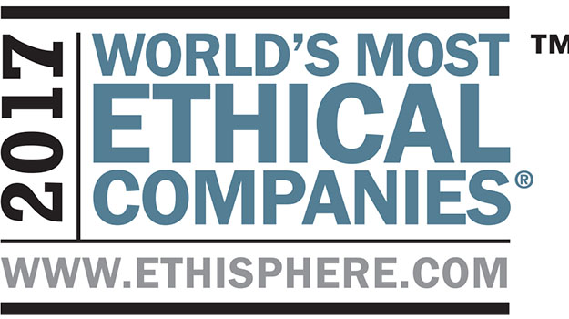 ManpowerGroup Named a Worlds Most Ethical & a Most Admired Company