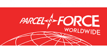 Parcelforce Delivery Drivers