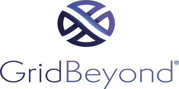 Go to GridBeyond profile