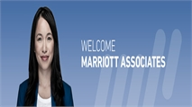 ManpowerGroup Assisting Marriott Employees in Ireland as Part of the Global Brand Partnership