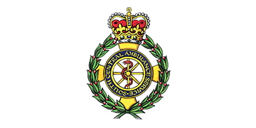 South Central Ambulance Service NHS Foundation