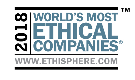 WME Ethical Companies