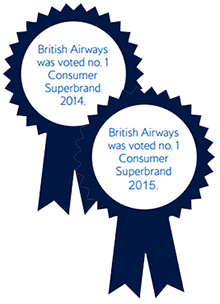 BA Voted Image