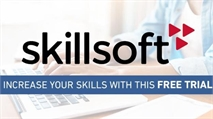 Free 60 Day Trial of Free Access to Thousands of Online Training Courses.
