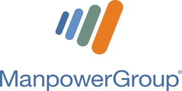 Go to ManpowerGroup Ireland profile