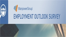 ManpowerGroup Ireland Employment Outlook Results Q3 2020